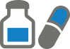RSP Products (Pharmaceutical Wholesaler)